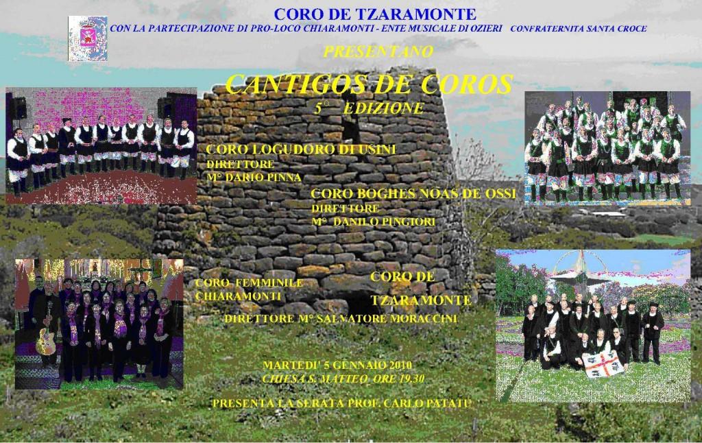 cantigos-de-coros-2010