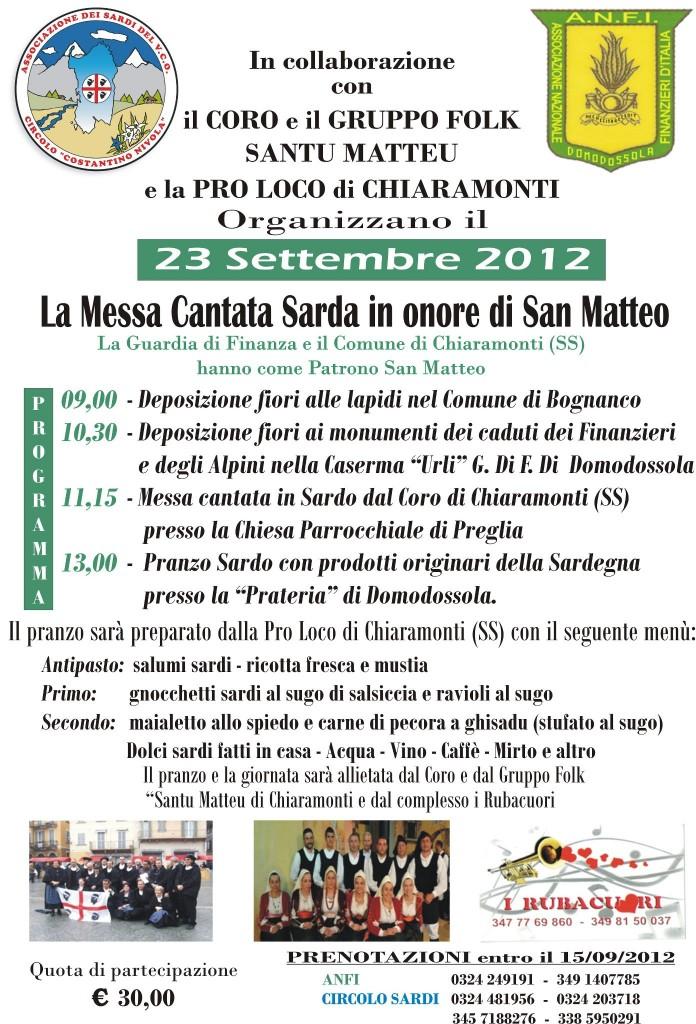 la-messa-cantata-in-onore-di-sanmatteo