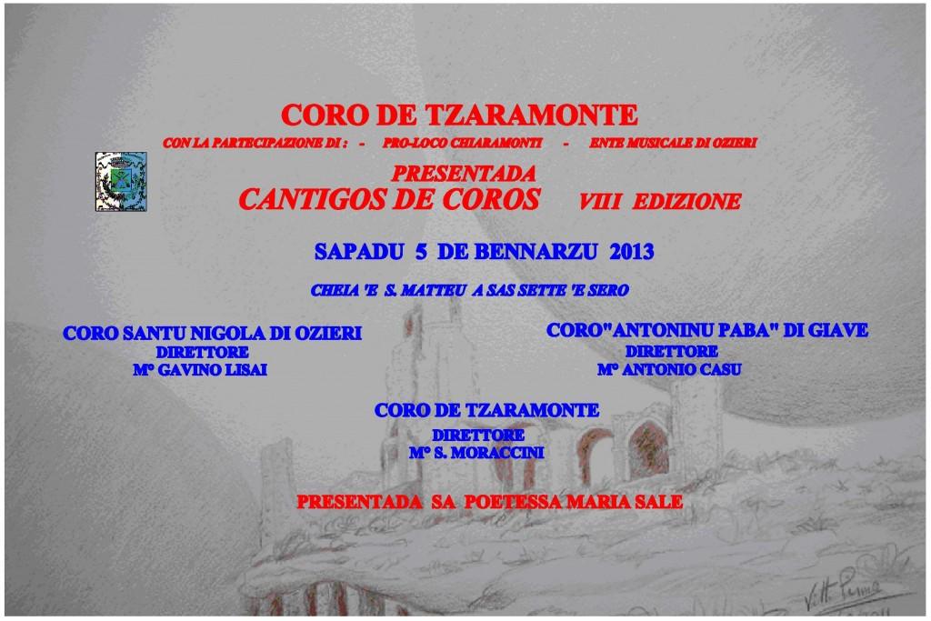 cantigos-de-coros-2013