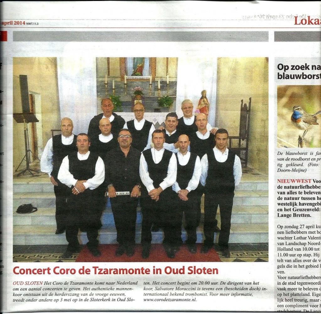 coro-articolo-olanda